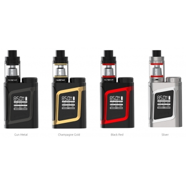 AL85 Kit By SMOK