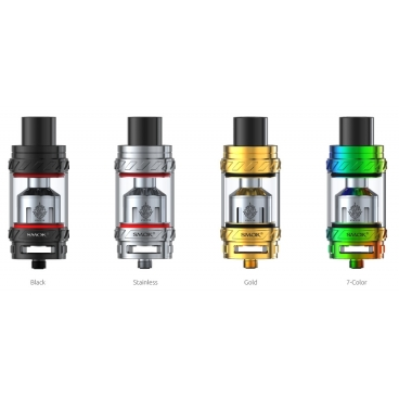 TFV12 Cloud Beast King Tank By  SMOK