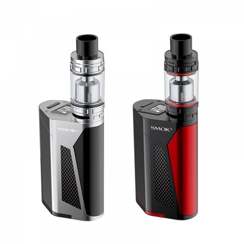 GX350 Kit By SMOK