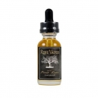 VCT Private Reserve by Ripe Vapes 30mL