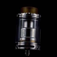 Reload RTA By Reload Vapor USA