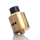 Goon RDA By 528 Custom