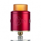ICON RDA by Vandy Vape & Mike Vapes