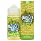 Honey I Do By Melon Heads