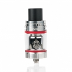 TFV8 X-Baby Brother By Smok
