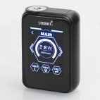 Charon TS 218 Touch Screen By Smoant