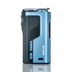 Sirius 200W TC By Modefined