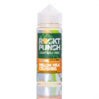 Rockt Punch Melon Milk Crusher