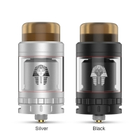 Pharaoh Mini RTA By DigiFlavor