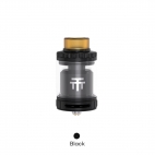 Triple RTA By Vandy Vape