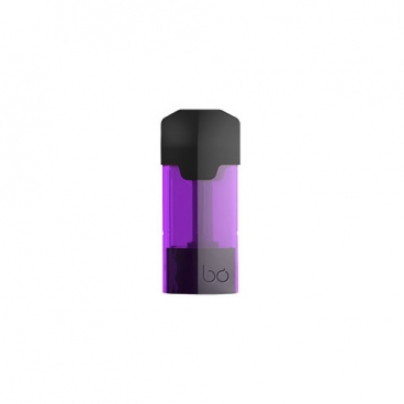Purple Light By Bo Vaping