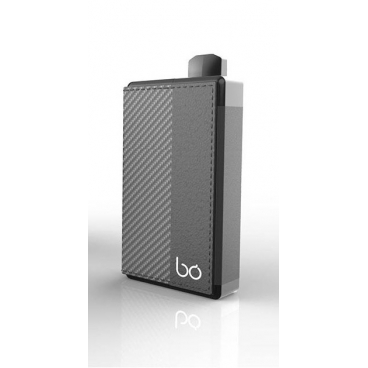 Bo Power by Bo Vaping