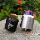 Apex RDA By TimesVape