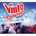 Vmto Ice By Jusaat