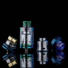 Bolt RTA By Godria