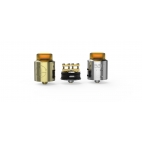 Bolt Rda By Godria