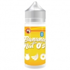 Banana Nut Os Tasty Os By Shijin Vapor