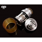 JuggerKnot RTA By QP Design
