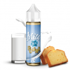Milk By  The Pound Eliquid