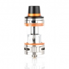Valyrian Tank By Uwell