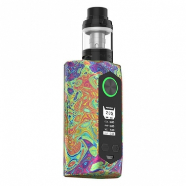 Blade Kit By GeekVape
