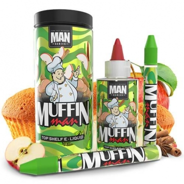 Muffin Man By One Hit Wonder