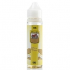 Honey Crunch By Tailored House Ejuice