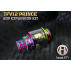 TFV12 Prince Smok ADV Expansion Kit