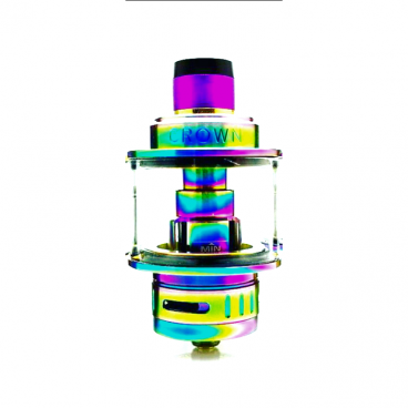 Crown 3 Uwell ADV Expansion Kit