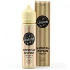 American Women By Confection Vape