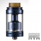Aqua Reboot RTA By Footoon