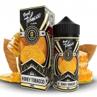 Honey Tobacco By Small Tobacco