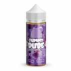 Grape Soda By Gummy Dude