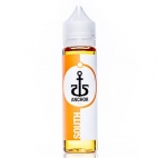 South By Anchor Eliquid