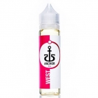 West By Anchor Eliquid
