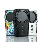 Top1 230W Box Mod By Sigelei