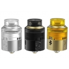 Wormhole RDA By Vape Fly