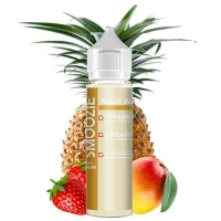 Maui Waui By Smoozie Premium Eliquid