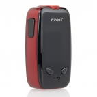 Manto TC 228W Box Mod By Rincoe