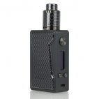 Bhive Sqounk BF 100W Starter Kit By Aleader