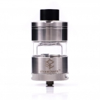 Glaz RTA By SteamCrave