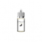 Salted Nicotine Melon By Apollo Premium Eliquid