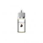Salted Nicotine Mango By Apollo Premium Eliquid