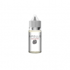 Salted Nicotine Berry Blends By Apollo Premium Eliquid
