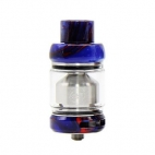 Mage RTA 2019 By CoilArt