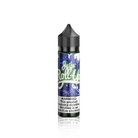 Blue Raspberry By Roll Upz Eliquid
