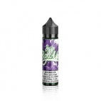 Grape By Roll Upz Eliquid
