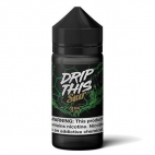 Sour Green Apple By Drip This
