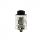 Mate Disposable Sub Ohm Tank By Blitz