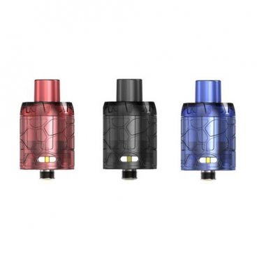 Mystique Disposable Sub Ohm Tank By Ijoy